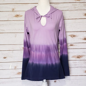 Lucy Long Sleeve Pullover